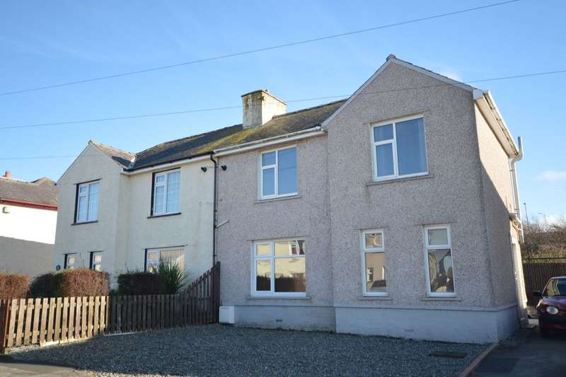 3 Bedrooms Property for sale in Wether Riggs Road, Salterbeck, Workington, CA14
