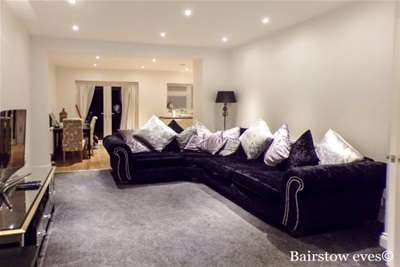 4 Bedrooms House for rent in Gorseway