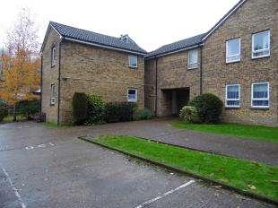 1 Bedroom Flat for sale in Linden Road, Coxheath, Maidstone, Kent