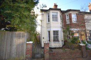 3 Bedrooms House for sale in Currie Road, Tunbridge Wells, Kent