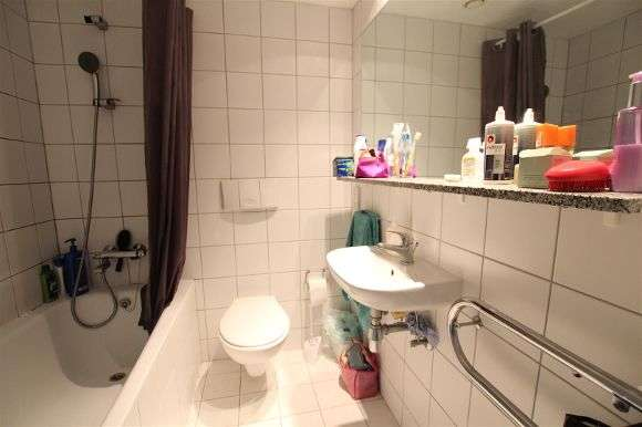 2 Bedrooms Flat for sale in Royal Quay, Liverpool