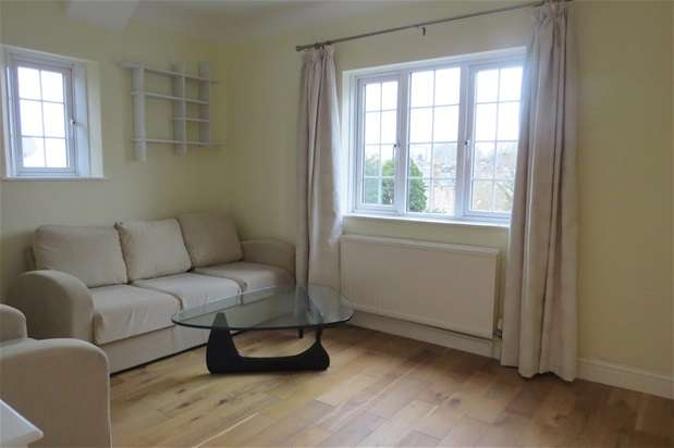 3 Bedrooms House for rent in Manor Mount, Forest Hill
