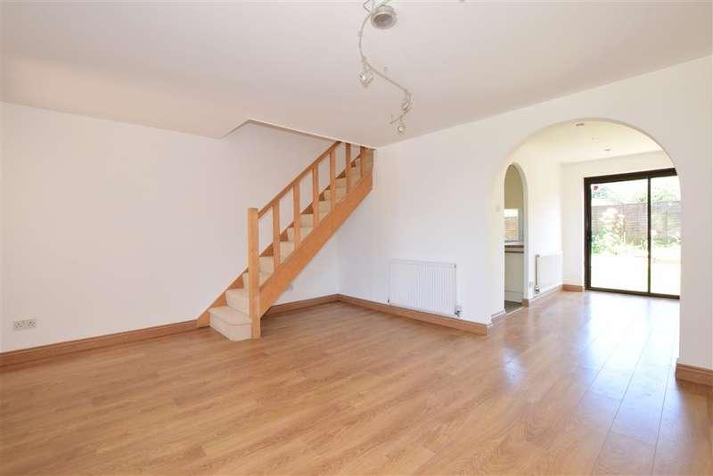 3 Bedrooms Detached House for sale in Portman Drive, , Billericay, Essex