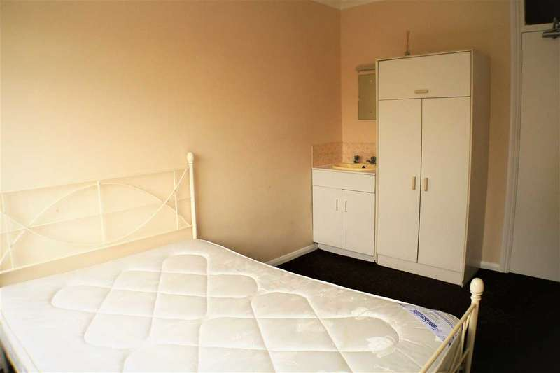 1 Bedroom Apartment Flat for rent in Brighton Road, Lancing