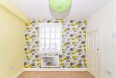 4 Bedrooms House for rent in bell row