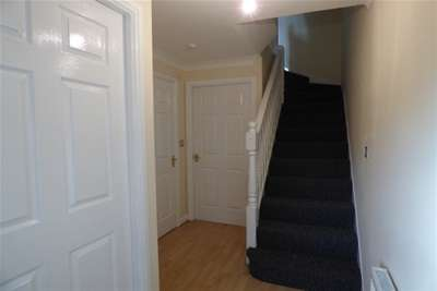 3 Bedrooms Mews House for rent in Ye Priory Court, L25