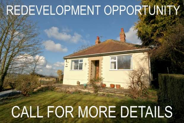 4 Bedrooms Detached House for sale in Pettiwell South Oxfordshire