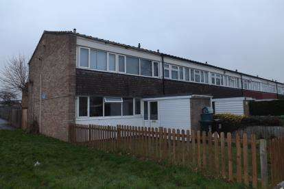 3 Bedrooms End Of Terrace House for sale in Ellice Drive, Smiths Wood, Birmingham, West Midlands