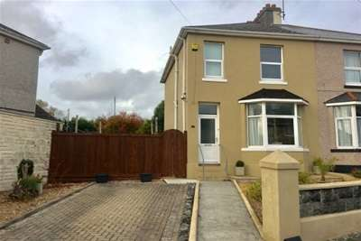 2 Bedrooms House for rent in Furneaux Road, *HALF PRICE FIRST MONTHS RENT*