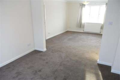 3 Bedrooms Detached House for rent in Craigsmill Wynd, Caldercruix