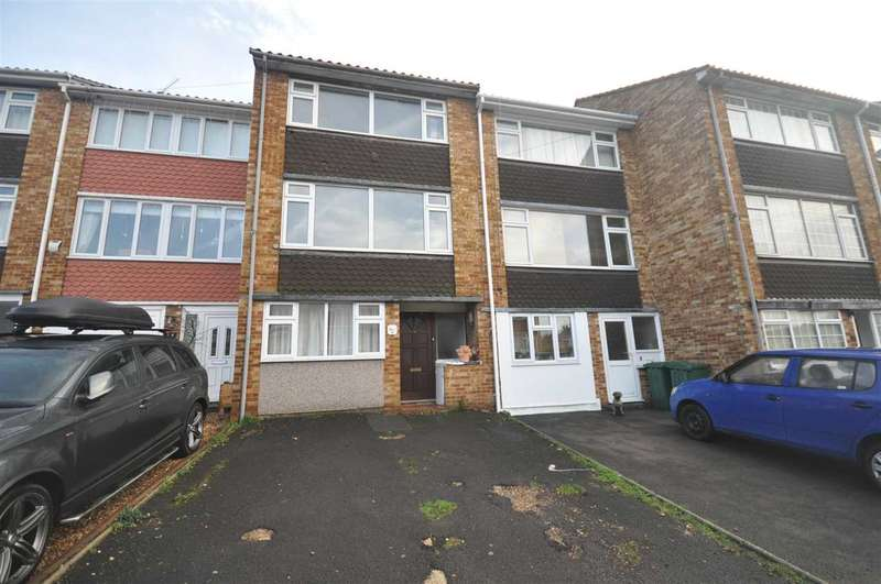 4 Bedrooms Town House for rent in Sycamore Drive, Brentwood