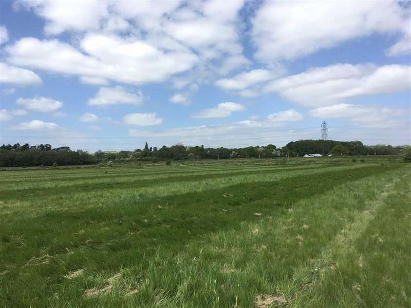 Land Commercial for sale in St Johns Road, Stourport-on-severn, DY13