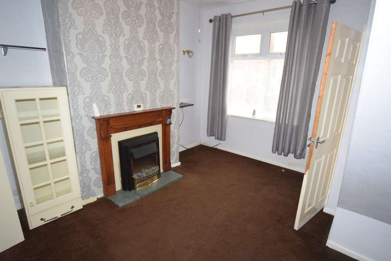 2 Bedrooms Terraced House for sale in Dunvegan Street, Barrow-in-Furness, LA14 2SA