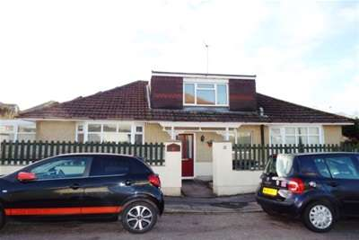 1 Bedroom House Share for rent in BEATTY ROAD - MOORDOWN