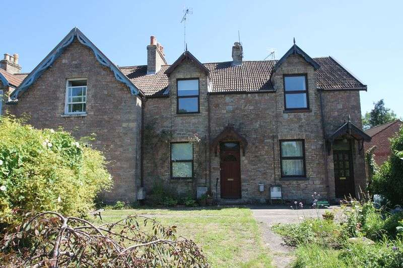 2 Bedrooms Property for sale in Cheddar Valley Buildings, Wells