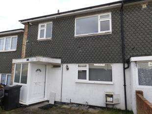 3 Bedrooms Terraced House for sale in North Walk, New Addington, Croydon