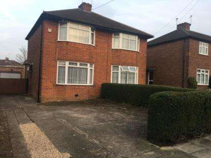 2 Bedrooms House for sale in Dalston Gardens, Stanmore