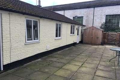 Flat for rent in London Road - Kings Lynn