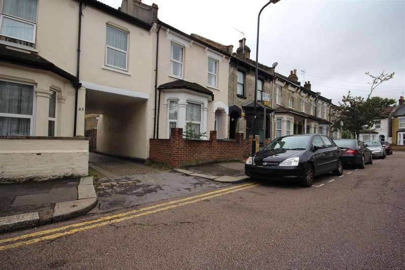 4 Bedrooms House for sale in Ranelagh Road, London