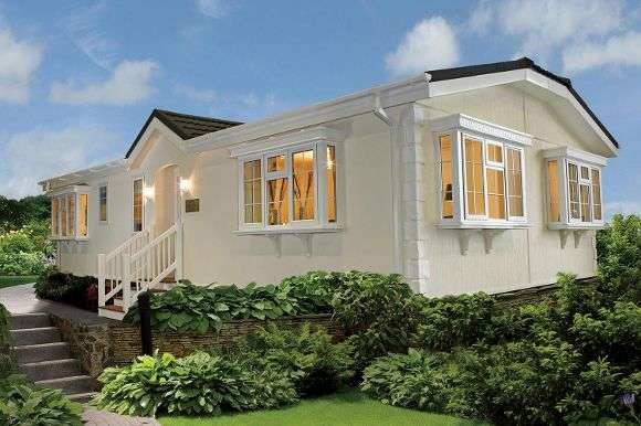 2 Bedrooms Property for sale in Second Avenue, Ravenswing Park, Aldermaston, Reading