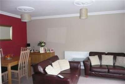 4 Bedrooms House for rent in Bishopfields Drive Leeman Road