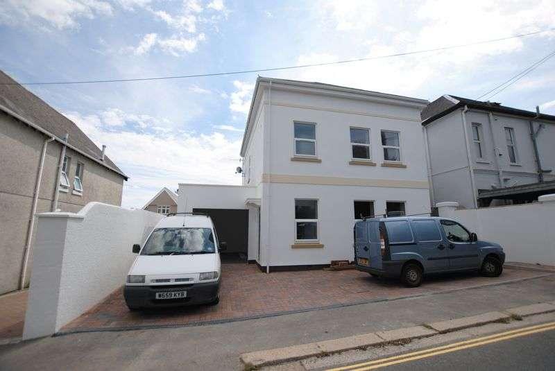 4 Bedrooms Property for sale in Essa Road, Saltash