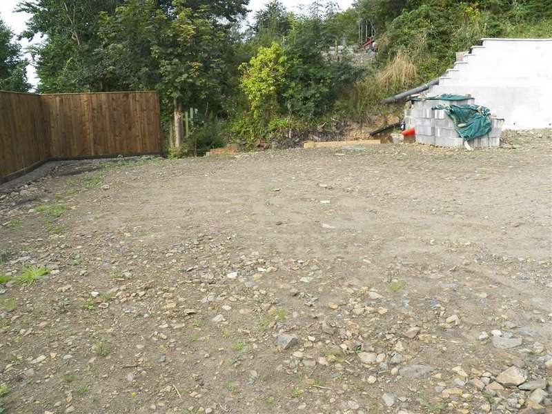 Land Commercial for sale in Off Ocean View, Graig, Burry Port