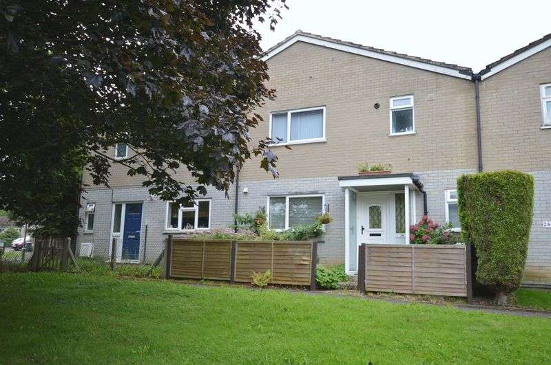 3 Bedrooms Property for sale in Manor Fields, Liphook