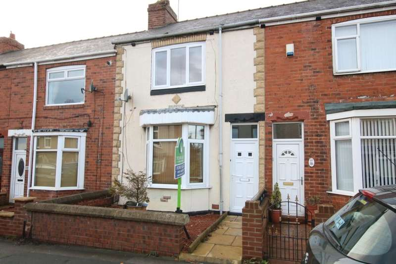 3 Bedrooms Property for sale in The Parade, Washington, NE38