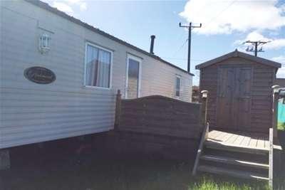 2 Bedrooms House for rent in Newbridge