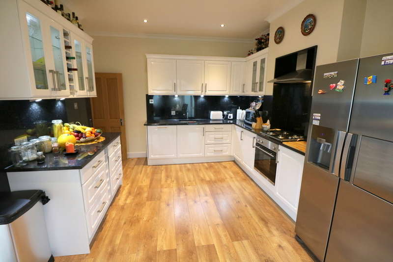 3 Bedrooms House for sale in Eylewood Road