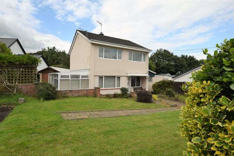 3 Bedrooms Property for sale in New Road, Lifton