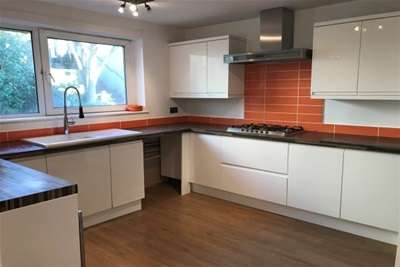 3 Bedrooms House for rent in Kings Ash Road, Paignton
