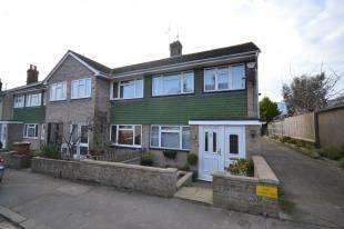 3 Bedrooms Semi Detached House for sale in Edward Street, Southborough, Tunbridge Wells, Kent