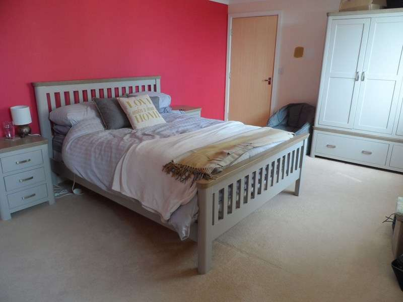 2 Bedrooms Apartment Flat for sale in Chillingham Road, Newcastle upon Tyne, Tyne and Wear, NE6 5BJ