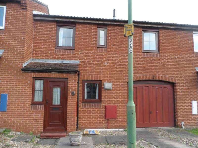 3 Bedrooms Property for sale in Fallow Road, Newton Aycliffe, Newton Aycliffe, Durham, DL5 4SU