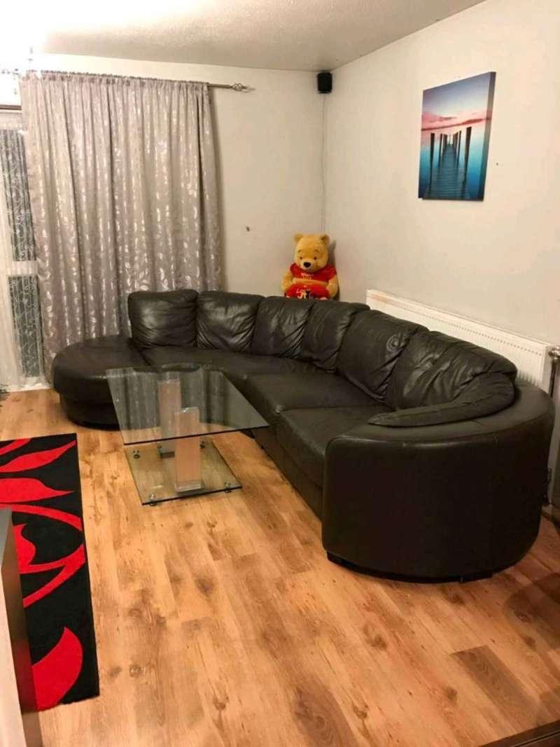 3 Bedrooms Semi Detached House for rent in Hanworth