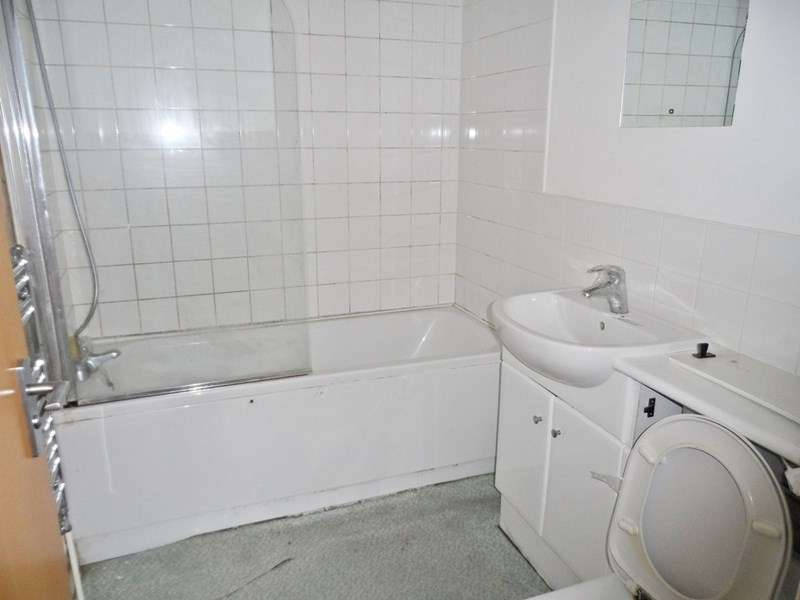 2 Bedrooms Apartment Flat for sale in The Potteries, Roman Road, Linthorpe, Middlesbrough, North Yorkshire, TS5 6EA
