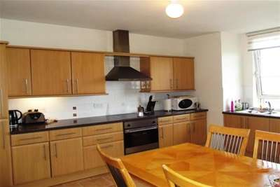2 Bedrooms Flat for rent in Clarendon Street, ST GEORGES CROSS