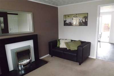 3 Bedrooms House for rent in Morris Close, Acocks Green