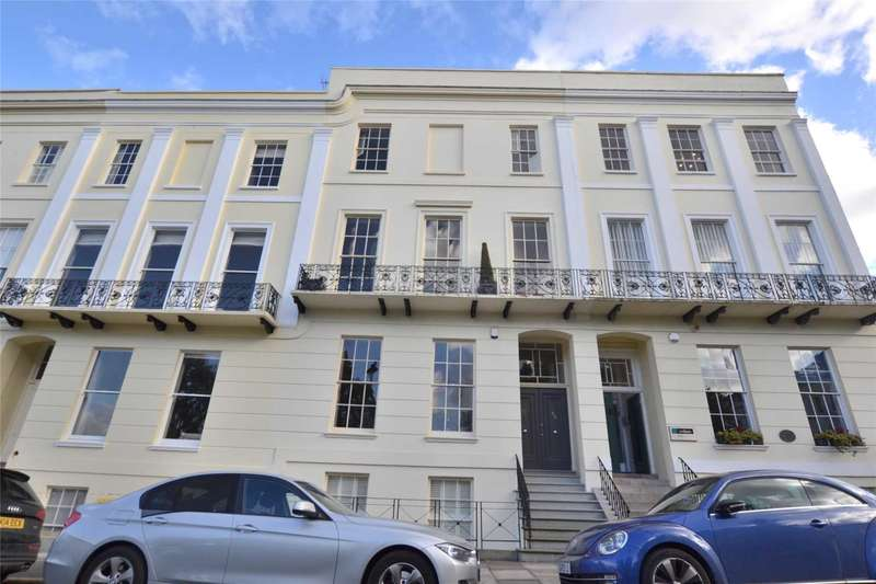 6 Bedrooms House for sale in Imperial Square, Cheltenham