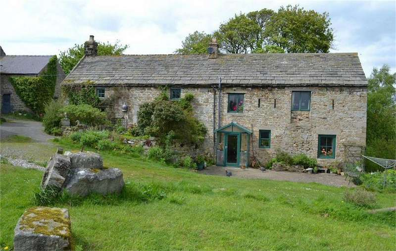 Land Commercial for sale in Bardon Mill, Hexham, Northumberland, England