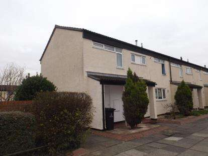 4 Bedrooms End Of Terrace House for sale in Colchester, Essex