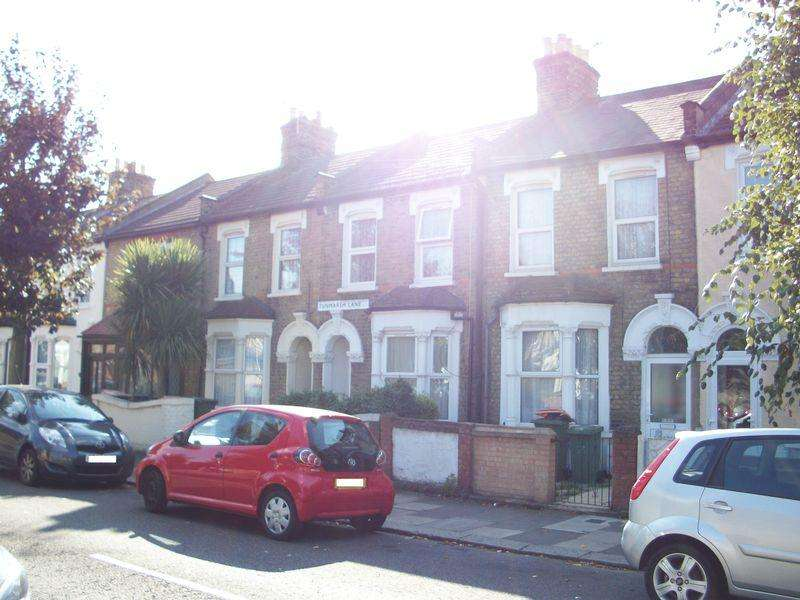 2 Bedrooms Terraced House for sale in London Residentials are delighted to offer to you this 2 Bedroom house for sale in the Plaistow, E13 area.