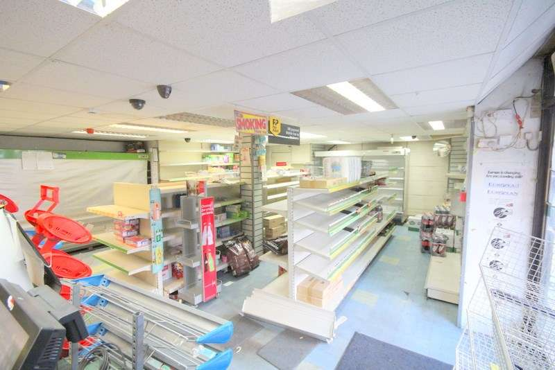 Commercial Property for rent in Staines Road, Bedfont, Bedfont, TW14