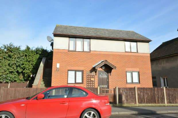1 Bedroom Maisonette Flat for sale in Clayton Road, Chessington