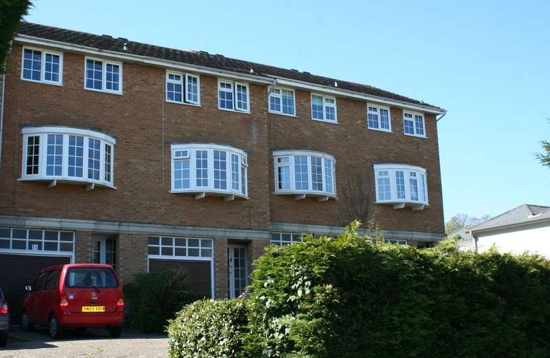 3 Bedrooms House for sale in Cowes, Isle Of Wight