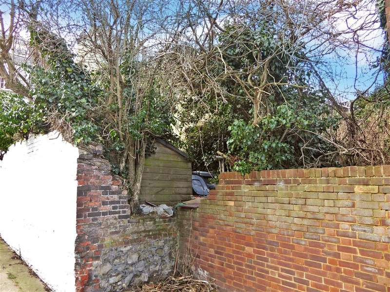 Land Commercial for sale in High Street, , Rochester, Kent