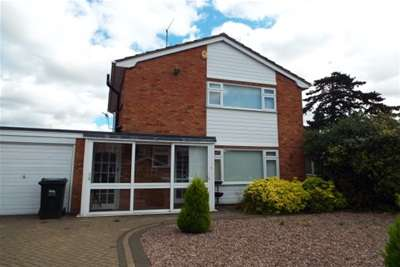 3 Bedrooms House for rent in Oakfield Drive, Kempsey