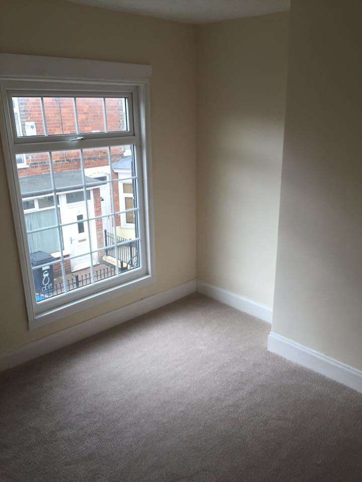 2 Bedrooms Terraced House for sale in Elm Grove, De La Pole Avenue, Hull, HU3 6RN